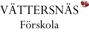 Vättersnäs Förskola